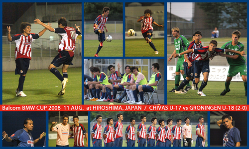 Chivas_u17_3_with_title_750