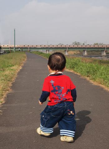 R_20111103_4_600t