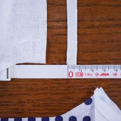 10_1cm